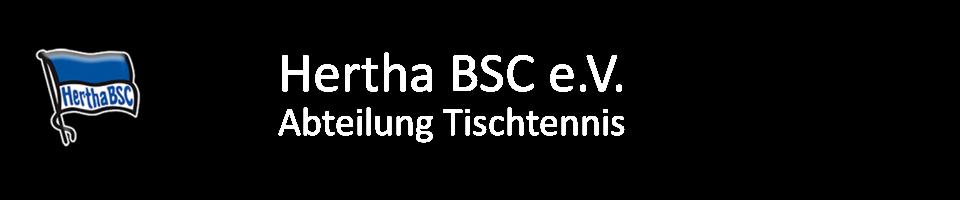 Hertha BSC e.V.
